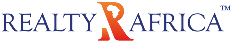 Realty-Africa-Logo-Colour-Web.png