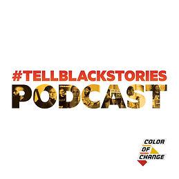 tell black stories.jpg