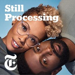 Still processing.jpeg