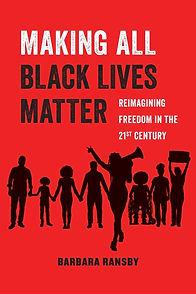making all black lives matter.jpg