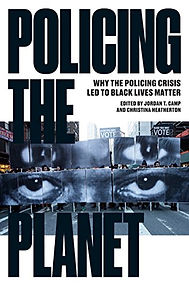 policing the planet.jpg