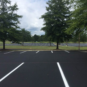 Lynchburg, VA
