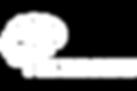 Reverse_Logo.png