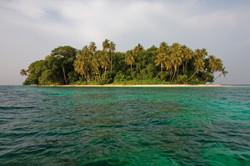 PEPAYA ISLAND