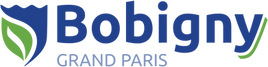 1280px-Logo_Bobigny.svg.png