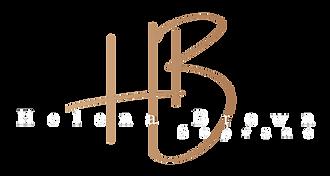Helena Brown Soprano Logo