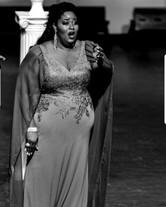 Vero Beach Opera Competition