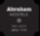 1-Abraham TLV logo (1).png