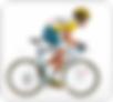 bike_EN.png