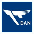 logo_dan_top.png