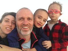 Noam family (1).JPG