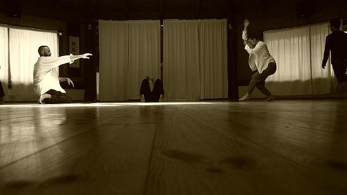 nvaa dance_Moment.jpg