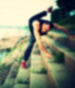 IMG_0828_AMM_TAL_edited.jpg