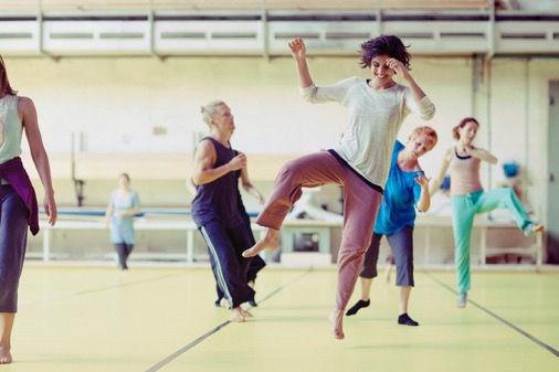 Defne-Dance4-byKAROLINA MIERNIK.jpeg