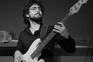 Gabriel caporali bass.jpg