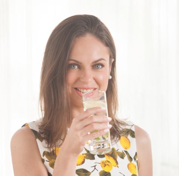 שתייה ואכילה אחרי ניתוח בריאטרי