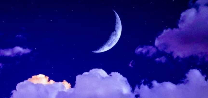 המלצות לצום קל במהלך חודש הרמדאן