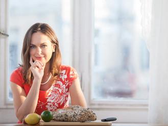 מדוע אכילה של מזון רך גורמת לעליה במשקל