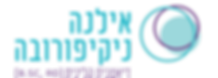 final logo clinit -03.png