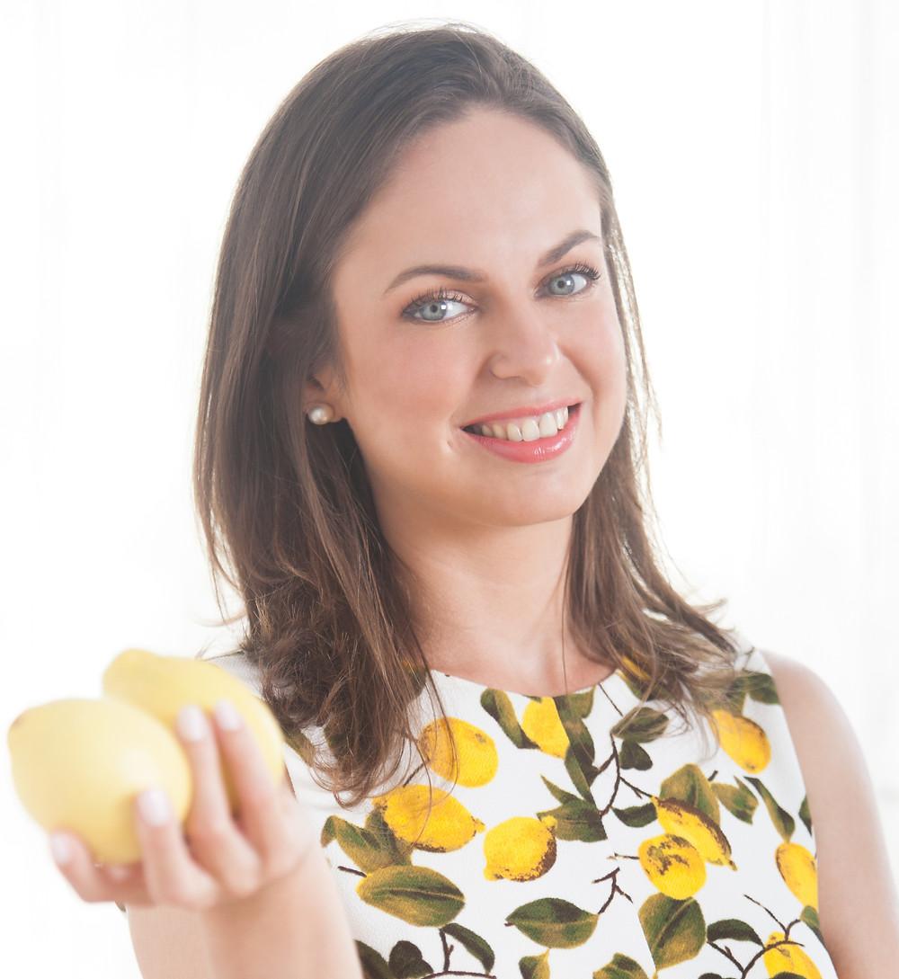 Илана Никифорова | Kлинический диетолог | Бариатрия