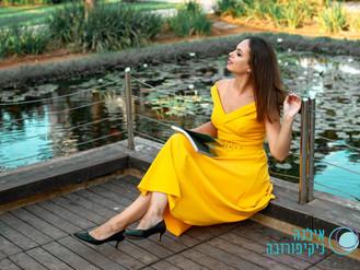 אסטרוגן הורמון לבריאות האישה