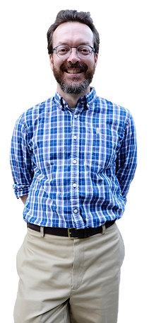 John_Holdway_standing_no_background.png