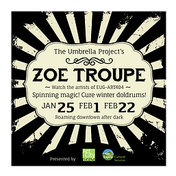 ZoeTroupe_promo_net.png