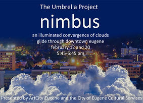 Nimbus_social_promo.jpg