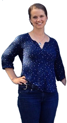 Sunny_Selby_standing_no_background.png