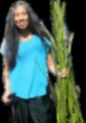 Donna_Sakamoto_Crispen_standing.png