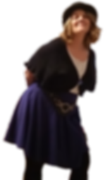 Kimberly Dearborn Cropped.png