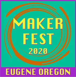 MakerFest2020_logo.png