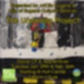 David_CP_Umbrella_Flyer.jpg