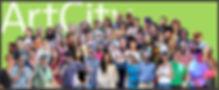 ArtCity_people.jpg