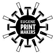 Eugene Print Makers 2.png
