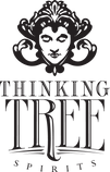Vendor_logo_Thinking Tree Full Logo 2.pn