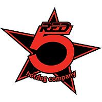 logo_red-5-hotdog-company.png