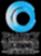 logo_PearlyWhites_4c.png