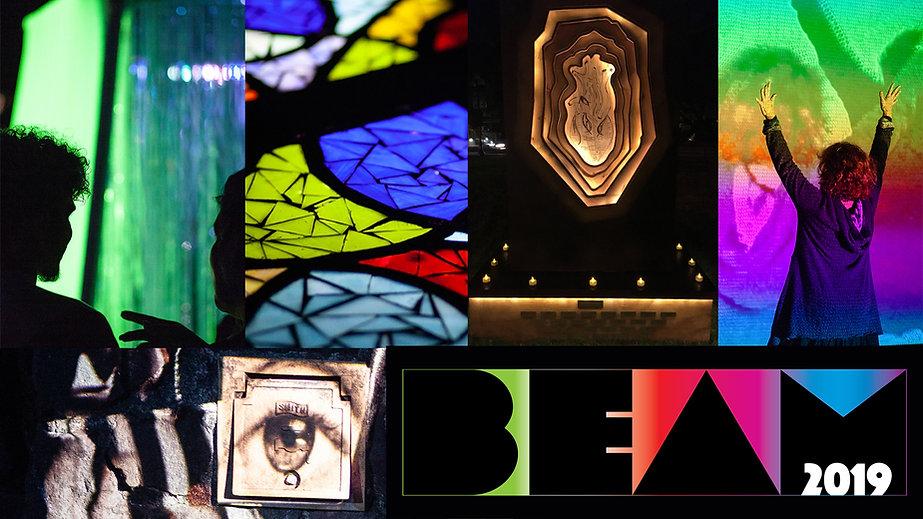 BEAM_Call for Artists_FB_event_header.jp