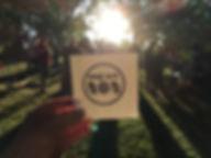 EA404_logo_Maury Jacobs Park_backlit.jpg