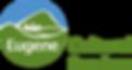 logo_eug_Cultural-Services-horizontal.pn
