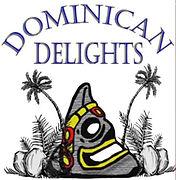 logo_Dominican-Delights.jpg