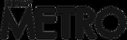 logo_Broadway-Metro.png