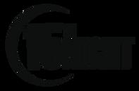 FifteenthNight_logo_black.png