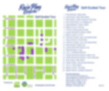 Rain-Play_SG-Tour_Map_ONE-PAGE.jpg