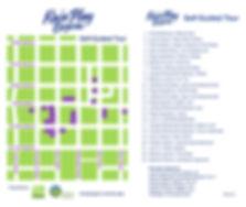 Rain-Play_SG-Tour_Map_ONE-PAGE.jpg