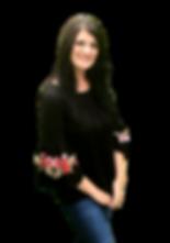Stephanie_Jackson_cutout.png