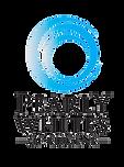 logo_PearlyWhites.png