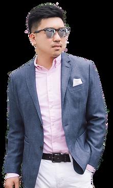 Yifan_Wu_standing_no_background.png