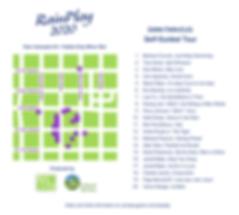 Rain-Play_SG-Tour_WEB_Map _V2.png